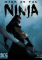 Mark_of_the_Ninja_cover